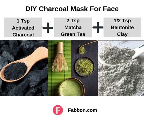 8_DIY_Charcoal_Masks_For_Face