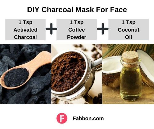 9_DIY_Charcoal_Masks_For_Face