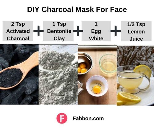 10_DIY_Charcoal_Masks_For_Face