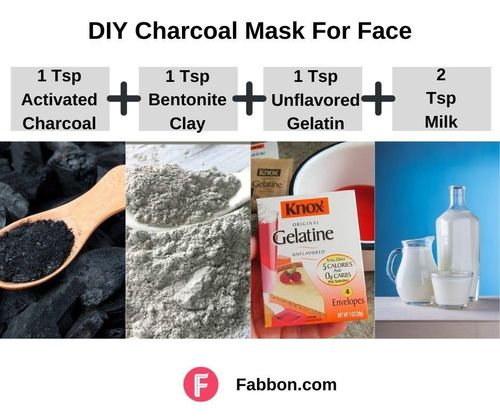 11_DIY_Charcoal_Masks_For_Face