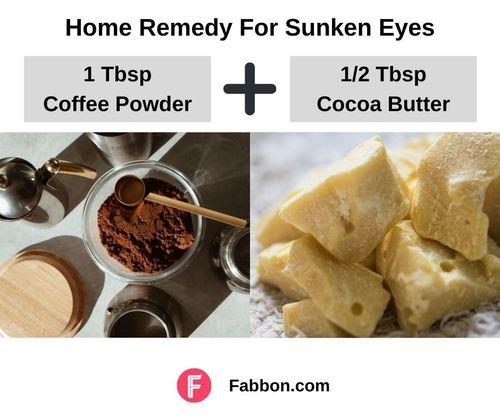 5_Home_Remedies_For_Sunken_Eyes