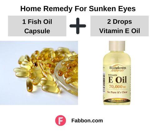 6_Home_Remedies_For_Sunken_Eyes
