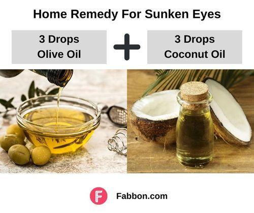 7_Home_Remedies_For_Sunken_Eyes