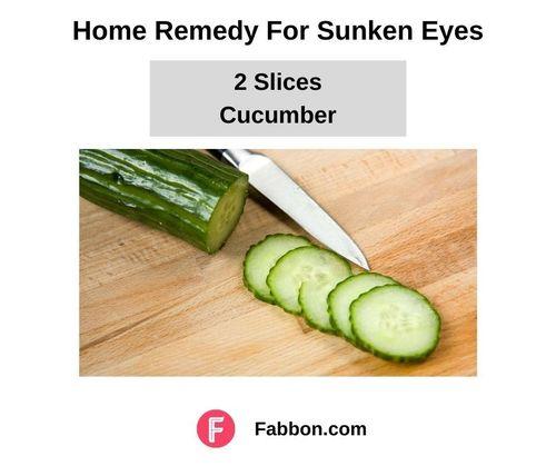 10_Home_Remedies_For_Sunken_Eyes