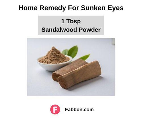 12_Home_Remedies_For_Sunken_Eyes
