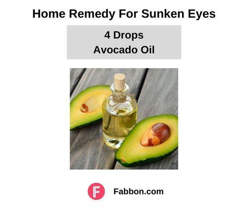 14_Home_Remedies_For_Sunken_Eyes