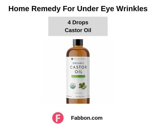 15_Home_Remedy_For_Under_Eye_Wrinkles