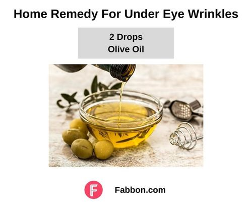 14_Home_Remedy_For_Under_Eye_Wrinkles