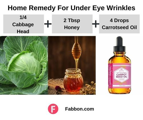 1_Home_Remedy_For_Under_Eye_Wrinkles