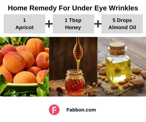 2_Home_Remedy_For_Under_Eye_Wrinkles