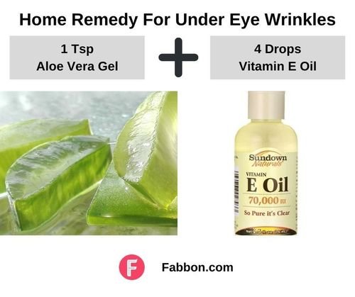 3_Home_Remedy_For_Under_Eye_Wrinkles