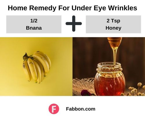 4_Home_Remedy_For_Under_Eye_Wrinkles