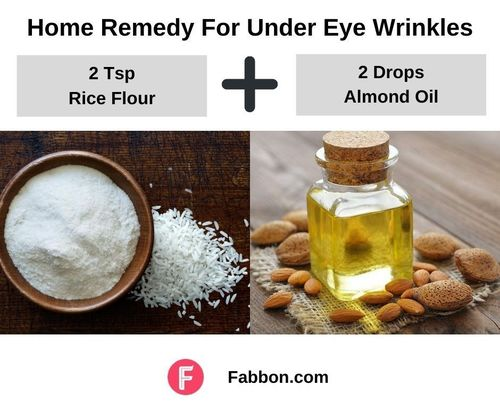 6_Home_Remedy_For_Under_Eye_Wrinkles