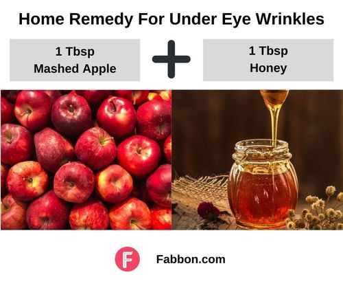 7_Home_Remedy_For_Under_Eye_Wrinkles
