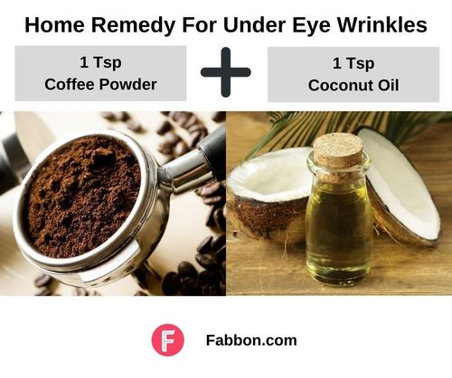 9_Home_Remedy_For_Under_Eye_Wrinkles