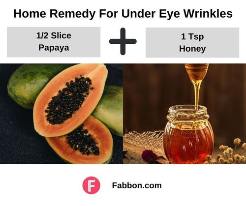 10_Home_Remedy_For_Under_Eye_Wrinkles