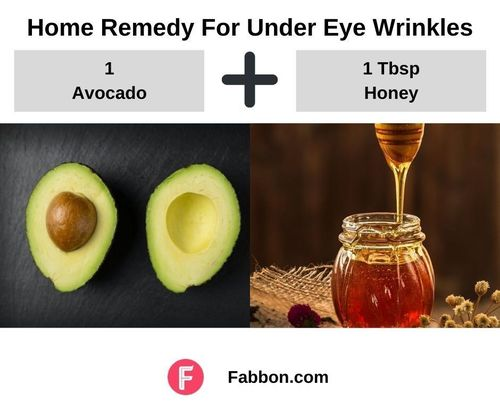 11_Home_Remedy_For_Under_Eye_Wrinkles