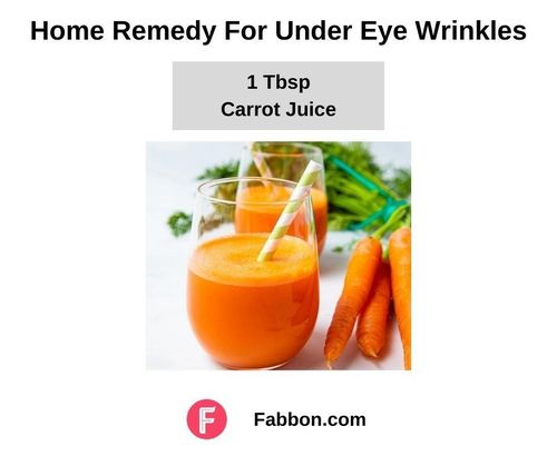 12_Home_Remedy_For_Under_Eye_Wrinkles
