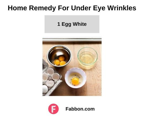 13_Home_Remedy_For_Under_Eye_Wrinkles