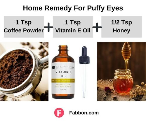 1_Home_Remedies_For_Puffy_Eyes