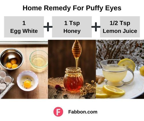 2_Home_Remedies_For_Puffy_Eyes