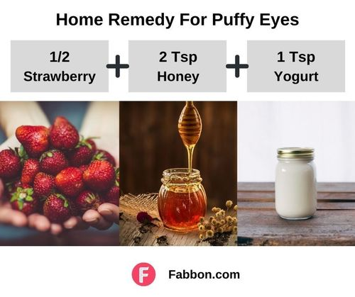 3_Home_Remedies_For_Puffy_Eyes