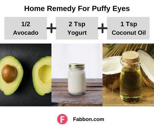 4_Home_Remedies_For_Puffy_Eyes