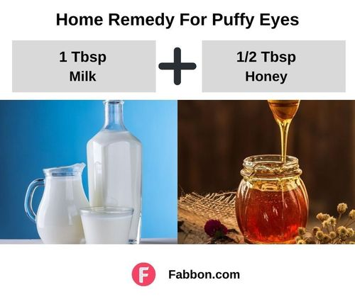 5_Home_Remedies_For_Puffy_Eyes
