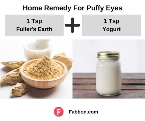 6_Home_Remedies_For_Puffy_Eyes