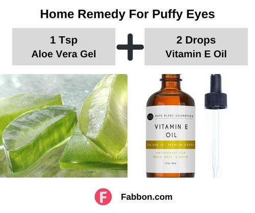 7_Home_Remedies_For_Puffy_Eyes