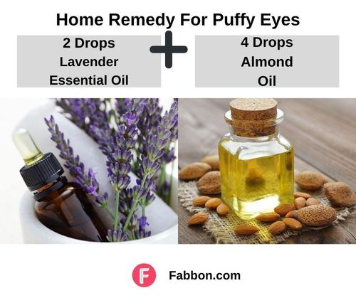 8_Home_Remedies_For_Puffy_Eyes