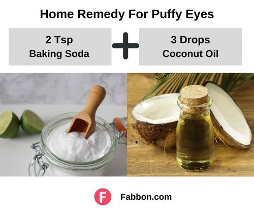 9_Home_Remedies_For_Puffy_Eyes