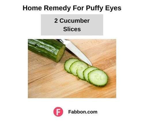 11_Home_Remedies_For_Puffy_Eyes