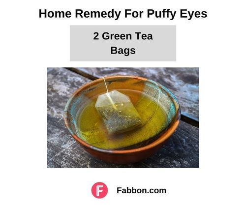 12_Home_Remedies_For_Puffy_Eyes