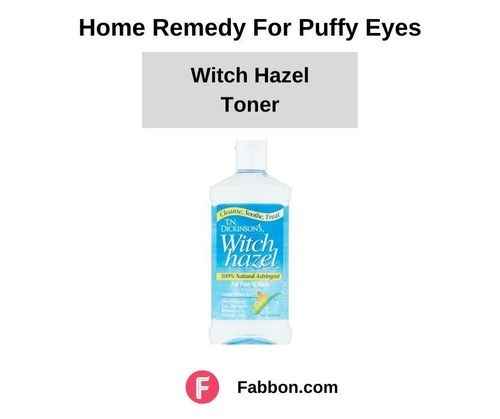 13_Home_Remedies_For_Puffy_Eyes