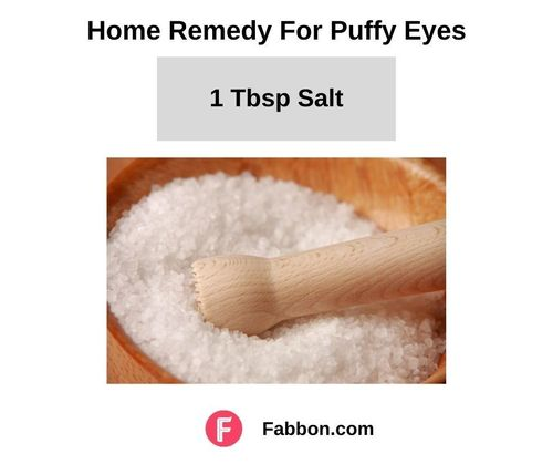 15_Home_Remedies_For_Puffy_Eyes