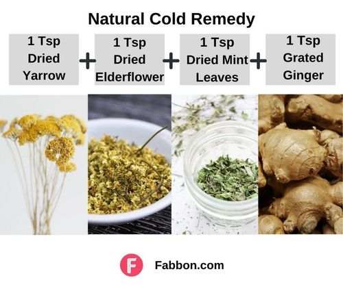 2_Natural_Cold_Remedies