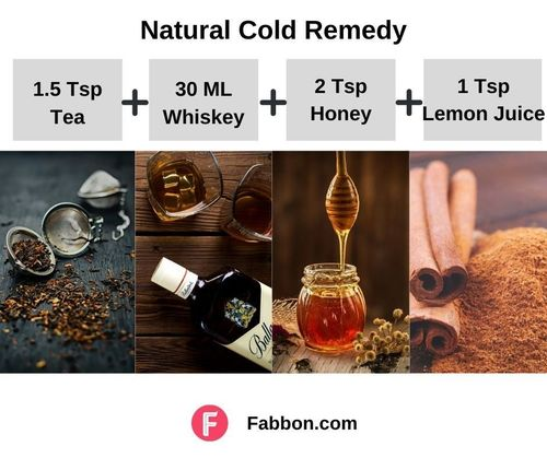 3_Natural_Cold_Remedies