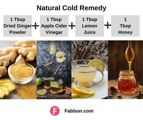 4_Natural_Cold_Remedies