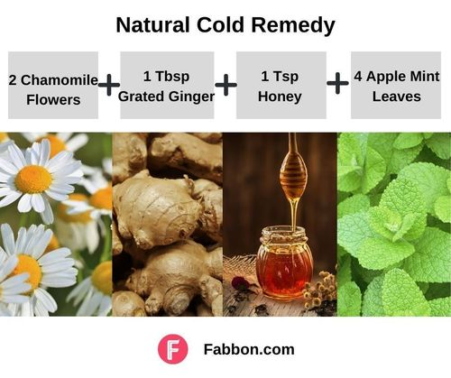 5_Natural_Cold_Remedies