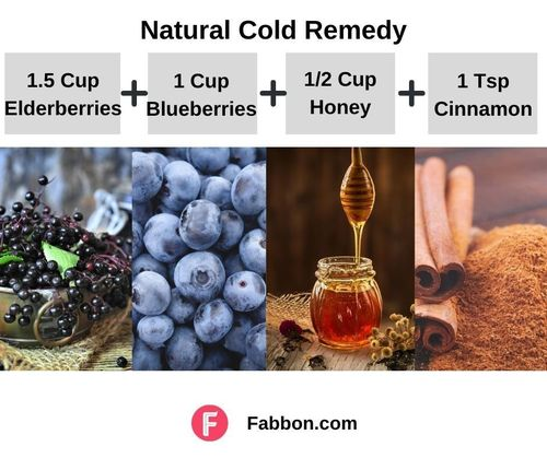 6_Natural_Cold_Remedies