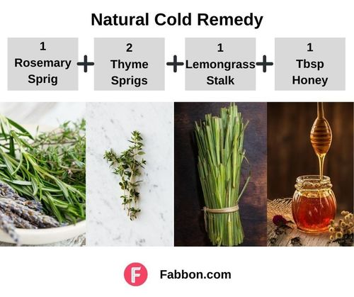 7_Natural_Cold_Remedies