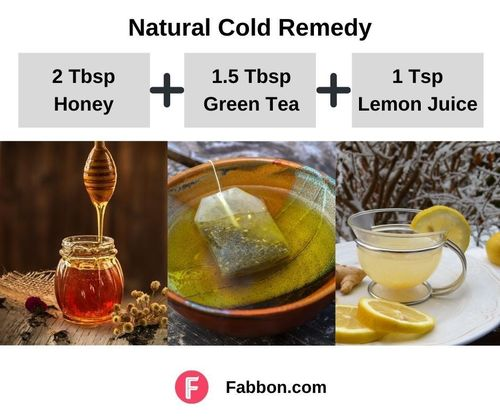 9_Natural_Cold_Remedies