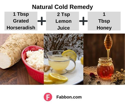 10_Natural_Cold_Remedies