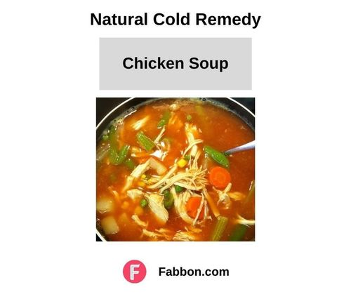 11_Natural_Cold_Remedies
