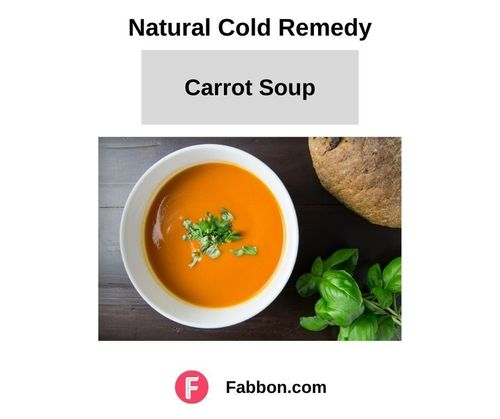 12_Natural_Cold_Remedies