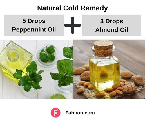 13_Natural_Cold_Remedies