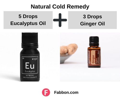 14_Natural_Cold_Remedies