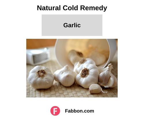 15_Natural_Cold_Remedies