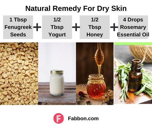 1_Natural_Remedies_For_Dry_Skin